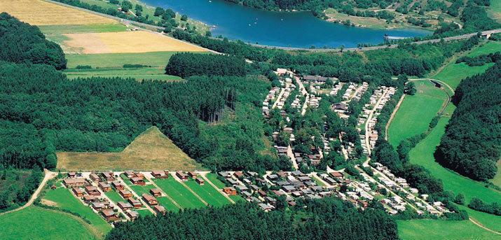 (c) Eifel-Camp