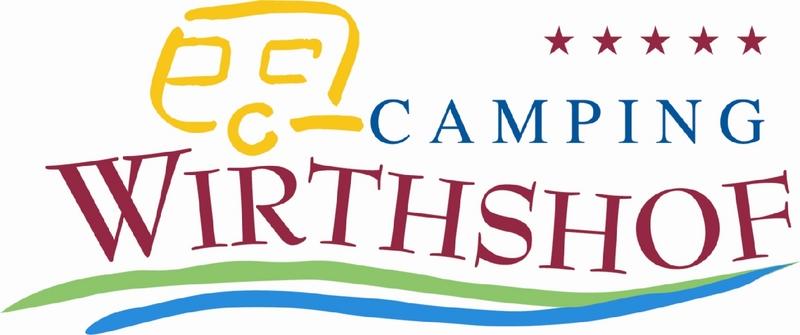 (c) Camping Wirthshof